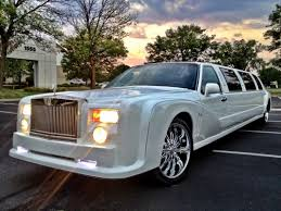 rolls royce limo price largest fleet in south western ontario dorchester u0026 norfolk limo