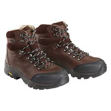 s quarter boots best s winter boots for city walking mount mercy