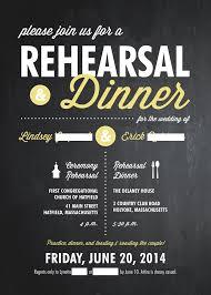 Wedding Rehearsal Dinner Invitations Templates Free Rehearsal Dinner Invitations U2013 Gangcraft Net