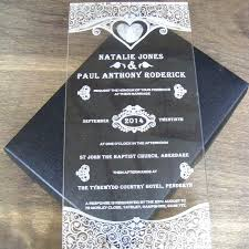 engraved wedding invitations engraved wedding invitations together with laser engraved walnut