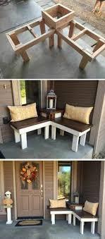 Home Decor On Pinterest Inspired Interior Decorating Ideas And Goods - Home decor interior design