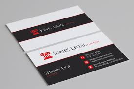 cool business card gifttly u2013 cool business card visiting card designs