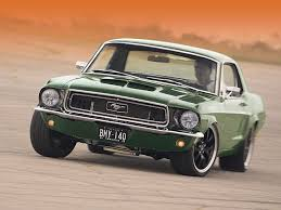 mustang style names best 25 mustang 1968 ideas on mustang fastback