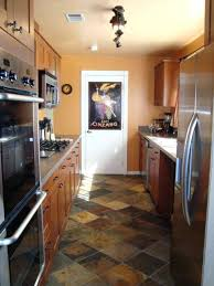 how far away from the wall should recessed lighting be kitchen track lighting ideas musicyou co
