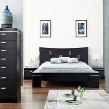 New Bed Sets Bedroom Sets Bedroom Beds Service Provider From New Delhi