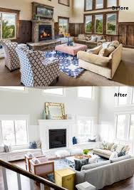 awesome living room remodels contemporary amazing design ideas