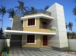 Floor Plans For 1500 Sq Ft Homes 1500 Sq Ft House In 3 Cents Kerala Home Design Bloglovin U0027