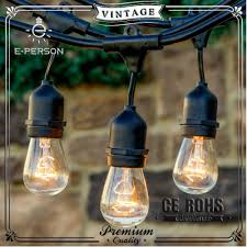 e27 string lights e27 string lights suppliers and manufacturers at