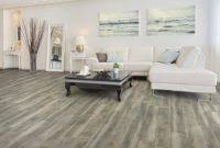 the foolproof shaw resilient flooring reviews strategy