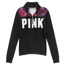 pink vs sweaters 10 pink s secret sweaters pink vs quarter zip