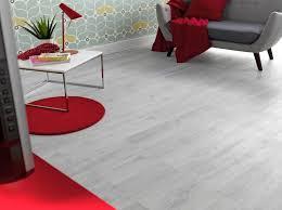 sol vinyle chambre comment choisir sol pvc leroy merlin