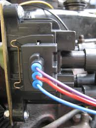 ford coil wiring plug coil on plug wiring diagram coil image