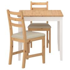 Ikea Kitchen Island Table by Chair Ikea Kitchen Table Sets Ikea Kitchen Table And The Reason