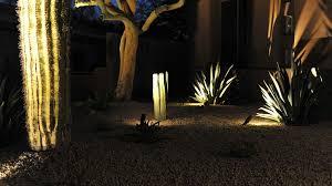 Lights For Landscaping - lighting outdoor fluorescent light walkway solar lights solar