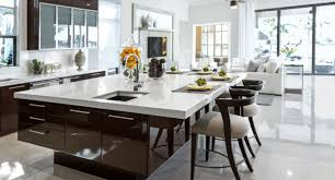 kitchen kitchen island dining table cheers large dining room