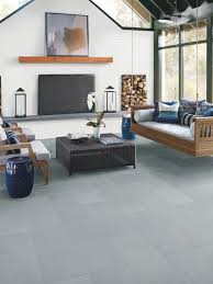 graue wohnzimmer fliesen uncategorized ehrfürchtiges graue wohnzimmer fliesen und