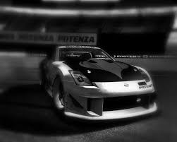 nissan 350z wallpaper nissan wallpapers hd wallpapers pulse