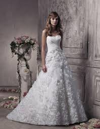 wedding dresses for women 40 beautiful wedding gown ideas for women