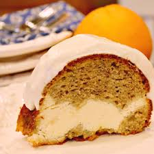 banana bread cream cheese bundt cake u2022 must love home