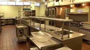 Kitchen Ideas Tulsa by Kickstarter Kitchen U0027 In Works For Downtown Tulsa Newson6 Com