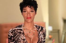 jocelyn hernandez haircuts am i the only one that thinks joseline is super gorgeous page