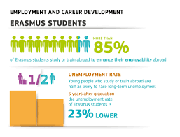 what is key skills when applying for a job erasmus impact study erasmus student network