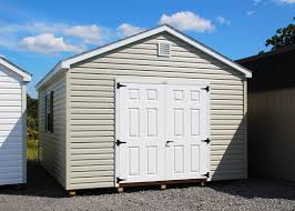 photo gallery mini barns storage sheds garages