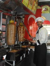 grand chef cuisine grand chef kebab house lisboa picture of kebab