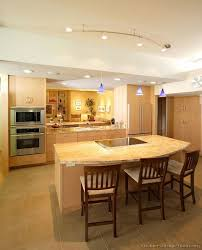 kitchen lights ideas 258 best kitchen lighting images on pictures of