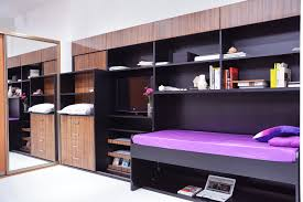 Best Smart Bed Best Smart Furniture Ideas In Uae Save More Space In Your Home