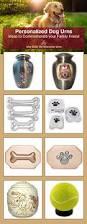 33 best beautiful pet urns images on pinterest pet urns dog