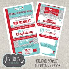 kitchen collection printable coupons valentine coupon book printable love coupons romantic coupons