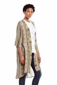 fab u0027rik boutique sale online boutique sale u0026 fashion for less