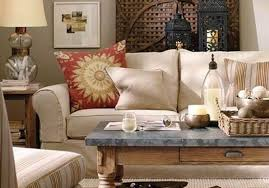 traditional living room decor ideas interior design ceramic