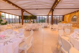 wedding venues ta frenc