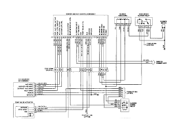 results page 84 about u00271 kv switching power supply u0027 searching