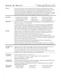 Best Font For Attorney Resume by Marvellous Acap Resume Builder Cv Cover Letter Military Pilot