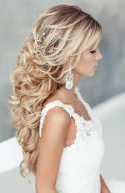6 Beautiful Chandelier Earrings You 15 Ways To Style Chandelier Earrings For Your Wedding