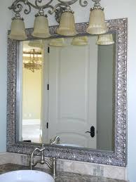 bathroom mirror decordecorative bathroom mirror decorative