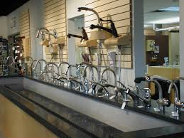 bathroom design showroom bathroom remodeling showroom schoenwalder plumbing waukesha wi