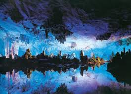 reed flute cave reed flute cave landscape guilin reed flute cave photos guilin