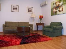 Harga Laminate Flooring Malaysia Maytower Apartment Kuala Lumpur Malaysia Booking Com