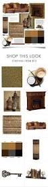 Second Hand Furniture Melbourne Florida Best 20 Second Hand Caravans Ideas On Pinterest U2014no Signup