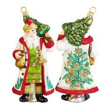 Decorated Christmas Trees Frontgate by Christmas Ornaments Christmas Tree Decorations Frontgate