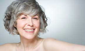 hairstyles for women over 60 worlds best beauty supplies