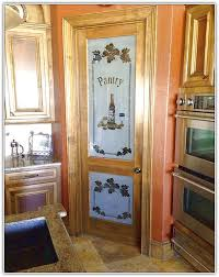 pantry cabinet pantry cabinet inserts with pantry microwave