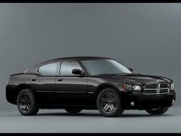 best 25 2006 dodge charger rt ideas only on pinterest dodge