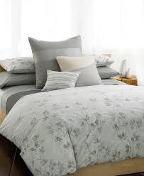 Calvin Klein Home Duvet Cover Amazon Com Calvin Klein Quince King Pillow Sham Home U0026 Kitchen