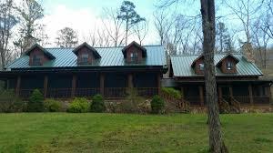 mountain view missouri estate homes farms land u0026 mountain property