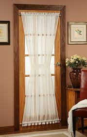 entry door curtain ideas cheap door curtain ideas u2013 interior design